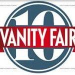"""Marco Mengoni sarà promosso talent scout per il progetto """"Vanity Fair 10"""". Si tratta dell'evento per i festeggiamenti del decimo anno della rivista Vanity Fair che, per l'occasione, lancerà un contest.  Il concorso sarà riservato ai giovani – la fascia d'e"""