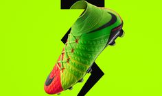 Soccer bp shop from a wide selection of Cheap Nike Soccer Cleats at the lowest prices at soccer bp 2018. Elevate your game with popular models like the nike mercurial superfly, nike hypervenom at http://www.soccerbp2018.com/