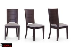 Dining Chairs, Sofa, House, Furniture, Home Decor, Settee, Decoration Home, Home, Room Decor