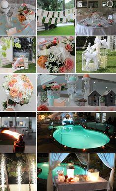 Casamentos vintage_CasadaPraia