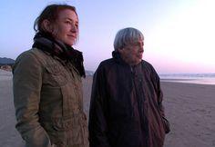 Worlds of Ursula LeGuin - a documentary