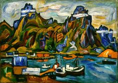 Image result for harlem renaissance paintings