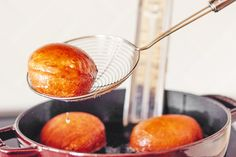 5 Mistakes to Avoid When Frying Doughnuts — Mistakes to Avoid