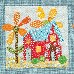 Best Ever Quilters Home taught by Becky Goldsmith Small Town Quilt Show - In A Big Town Way June 26-28 2014 Zermatt Resort, Midway, UT