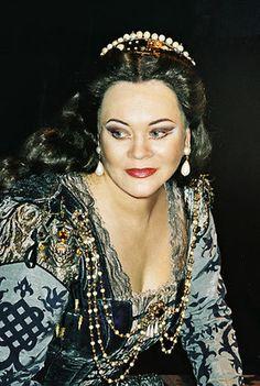 Violeta Urmana Mezzo Soprano, Opera Singers, Golden Age, Musicals, Female, Passion, Google, World, Singers