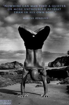 Yoga Yoga Yoga Yoga Yoga Yoga  Lifestyle By Design.  http://JaysonShawver.com