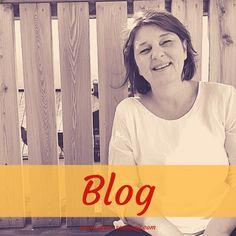 Für dich - meine Blogartikel - von Herzen Blog, Liberty, Woman, World, Blogging