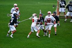 ESD goes back to back. St. Johns with a great showing. Listen to StickStar's Podcast: The Hydra