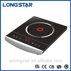 Source Wholesale electric induction cooker with pure cooper coil induction cooker coil on m.alibaba.com