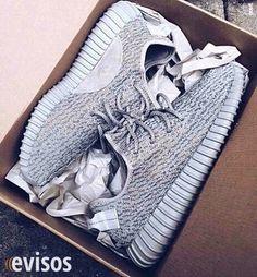Las mejores zapatillas encontrá cientos en evisos #anuncios #gratis