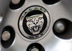 Jaguar Land Rover helps drive Tata Motors Q4 net