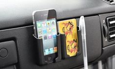 Car Universal Adhesive Storage supporto auto Multi Use Holder For Smartphone GPS PDA - Iphone Car Holder - Ipone Car holder - - Car Universal Adhesive Storage supporto auto Multi Use Holder For Smartphone GPS PDA abuyt Best Car Phone Holder, Car Cell Phone Holder, Iphone Holder, Magnetic Phone Holder, Phone Clip, Phone Stand, Iphone Car Mount, Cell Phone Car Mount, Iphone Autohalterung