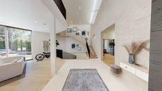 Calabasas Homes, Mac Backgrounds, Mansion Tour, Glam Living Room, 3d Home, Room Goals, Los Angeles Homes, Abaya Fashion, California Homes