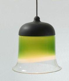 lampa Peill & Puzler bell vintage lata 60 7 (6158572152) - Allegro.pl - Więcej niż aukcje.