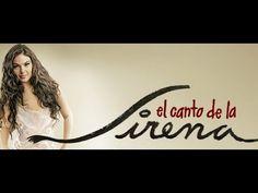 El Canto de La Sirena - Trailer Oficial en Español