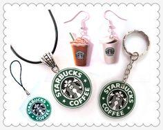 Star Bucks Accessories