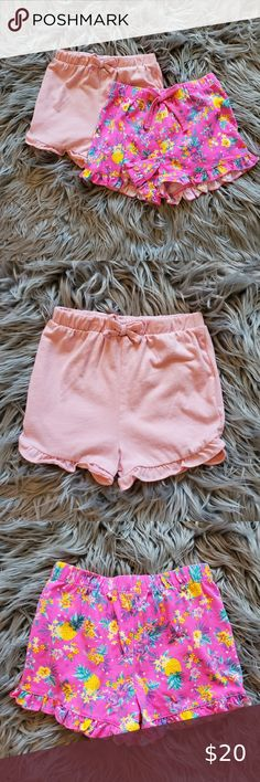 Spotted while shopping on Poshmark: 💫 3 for $50💫 Bundle of Toddler Shorts! #poshmark #fashion #shopping #style #The Children's Place #Other Boys Cargo Shorts, Girls Denim Shorts, Navy Blue Shorts, Green Shorts, Gym Shorts Womens, Toddler Girl Shorts, Stretch Pencil Skirt, Light Pink Color, Children's Place