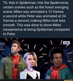 Avengers Memes, Marvel Memes, Marvel Dc Comics, Marvel Avengers, Spiderman, Fandoms, Spideypool, Spider Verse, Marvel Funny
