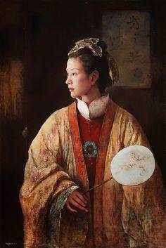 Por amor al arte: Tang Wei Min Por amor al arte683 × 1024Buscar por imagen