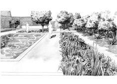Philip Nixon Design