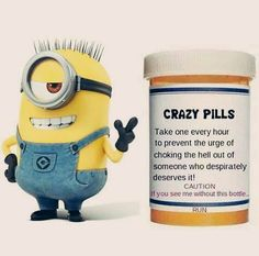 El Paso Funny Minions (Current local time in Los Angeles, Wednesday, 01 Jun 2016 AM) - 30 pics - Minion Quotes Haha Funny, Funny Jokes, Lol, Funny Stuff, Funny Things, Funny Moments, Funny Math, Funny Shit, Minion Jokes