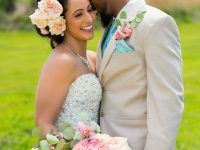A Styled Shoot in Florida Tuxedos, Florida, Garden, Style, Swag, Garten, Tuxedo, The Florida, Lawn And Garden