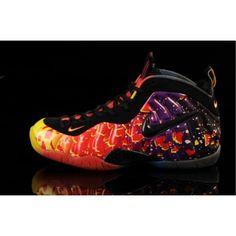 Order Best Nike Black Friday Sales 2013 Online $98.00 http://www.blackgoto.com/