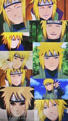Otaku Anime, Anime Naruto, Naruto And Sasuke Kiss, Sakura E Sasuke, Comic Anime, Naruto Sasuke Sakura, Naruto Funny, Itachi Uchiha, Shikamaru