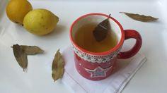 Il canarino - Infuso digestivo naturale