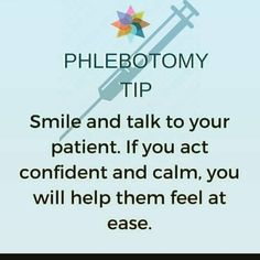 phlebotomist jobs near me giglaser Medical Assistant School, Healing School, Keep Calm And Study, Free Printable Quotes, Medical Laboratory Science, Further Education, Nursing School Tips, Phlebotomy, Med Student