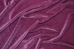 Pink Velour Fabric Wide Polyester Made in the EEC Challis Fabric, Velour Fabric, Pink, Fabrics, Google Search, Tejidos, Pink Hair, Cloths, Roses