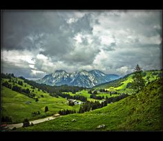 Switzerland / Iam on my way June 3, 2008 ; 14   Flickr – Compartilhamento de fotos!