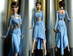dress for Poppy 10b