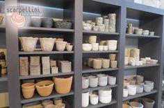 vasetti fatti a mano Shelving, Design, Home Decor, Shelves, Decoration Home, Room Decor, Shelving Units, Home Interior Design