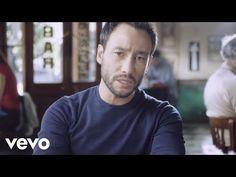 Luciano Pereyra - Enséñame A Vivir Sin Ti ft. Paty Cantú - YouTube