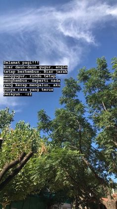 Quotes Rindu, Quotes Lucu, Cinta Quotes, Quotes Galau, Tumblr Quotes, Text Quotes, People Quotes, Mood Quotes, Morning Quotes