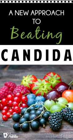 A New Approach To Beating Candida - Gut Health Anti Candida Diet, Candida Diet Recipes, Candida Cleanse, Cleanse Diet, Candida Diet Food List, Candida Symptoms, Candida Yeast, Good Foods To Eat, Healthy Foods To Eat