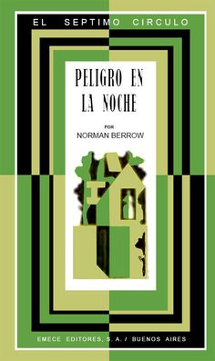 093 Peligro en la noche - Norman Berrow.jpg