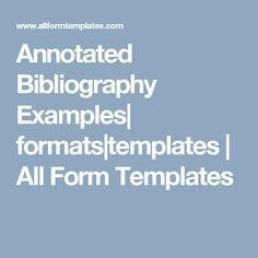 need to buy a laboratory report 91 pages single spaced A4 (British/European) American one day 100% plagiarism-Original