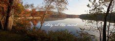 Poconos Cabin Rentals - Pocono Mountain Resorts - Mountain Springs Lake Resort - Pocono Weddings and Reception