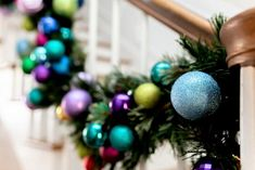Happy Christmas BHOJPURI ACTRESS YASHIKA KAPOOR PHOTO GALLERY  | 3.BP.BLOGSPOT.COM  #EDUCRATSWEB 2020-05-24 3.bp.blogspot.com https://3.bp.blogspot.com/-8Y4yKbmvjfk/WyuT2dh08HI/AAAAAAAAK-Q/Kb4NY5JI8fsCeT8078YJI6OKvbwfWAncwCLcBGAs/s1600/Yashika-Kapoor-Picture.jpg