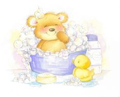 Paper Illustration, Illustrations, Christmas Greeting Cards, Christmas Greetings, Happy Birthday Card Design, Bear Cartoon, Cute Teddy Bears, Library Design, The Originals