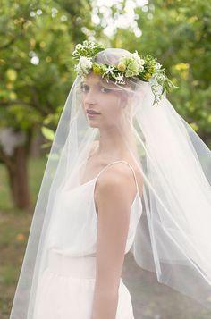 Lemon Grove Shoot, photo: In Love In Italy