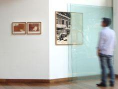 Estudos para Neblina - Ivan Grilo
