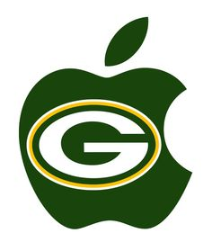 Packers  Appstick: creative & connected stickers