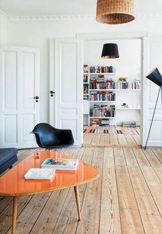 Glamour Living Room, Living Room Interior, Living Room Decor, Living Spaces, Bedroom Decor, Decor Interior Design, Interior Styling, Room Inspiration, Interior Inspiration