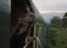 What it's like to take a luxury train ride through South East Asia - Vogue Australia Cameron Highlands, Heritage Hotel, Tropical Landscaping, Vogue Australia, Train Rides, Future Travel, Southeast Asia, Art Deco Fashion, Scenery