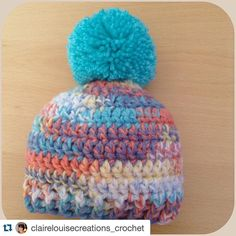 Oo a hat made from Fairy Isle DK in foxglove   #Repost @clairelouisecreations_crochet with @repostapp.  Had to have a play with this new super soft wool from @snufflebeanyarn I love it #babywear #baby #newborn #hat #crocheted #crochet #croche #crochetersofinstagram #instacrochet #crochetaddict #lovecrochet #handmade #cygnet by snufflebeanyarn