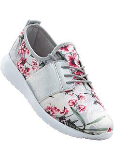 410a6934b40f85 Die 464 besten Bilder von Alle meine Schuhe all my shoes