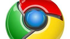 A new Google Chrome operating system designed for touchscreen machines is set to be revealed at an event today in San Francisco. #google #news http://dsm-publishing.com/google-to-move-chrome-into-touchscreens/